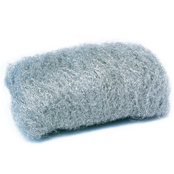 Steel Wool Hand Pad Accessories