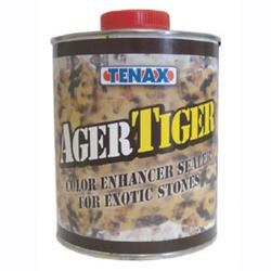 Tenax Ager Tiger Sealer